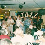 DSJC 15th Anniversary March 1999